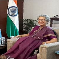 Big opportunities exist to boost Indo-Israel trade:Commerce Secy