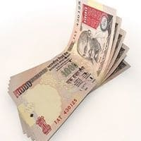 Motilal Oswal launches third fund, to raise Rs 1,000 crore