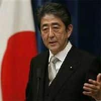 Japan PM to delay tax hike over economy fears: Report