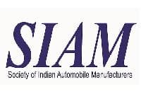 Plea in NGT against SIAM's call to extend BS-IV norms deadline