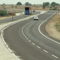 Pick Sadbhav Engineering, says Ambareesh Baliga