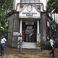 Sahara says 'devious attempt' to lower price of its hotels