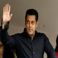 Cops issue circular on lapses in probe of Salman case