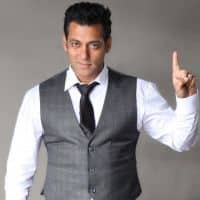 Mandhana rises 12% as HC acquits 'Being Human' Salman Khan