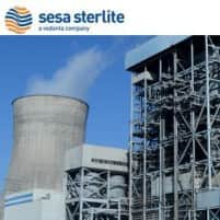 Sesa Sterlite renamed as Vedanta