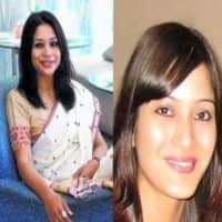 Was told to make 2 fake email ids of Sheena: Indrani's PA