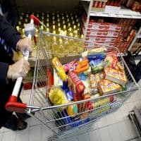 FDI in food processing: Commerce Min to soon approach Cabinet