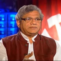 Haven't communicated ideology effectively: New CPIM chief