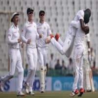 Here's Sharda Ugra's view on India-South Africa test series