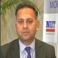 NIIT Tech says Q2 will see healthy recovery in growth