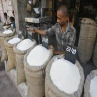 Expect to sell 1.5 mt of sugar by September: Oudh Sugar