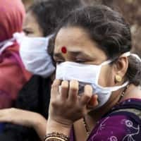 Swine Flu claims 38 more lives, death toll reaches 812