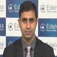 Here are stock trading ideas from Ashwani Gujral & Sahil Kapoor