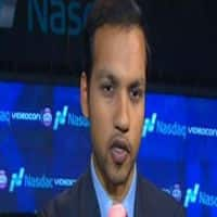 Videocon D2H lists on Nasdaq; to be PAT positive by yr-end