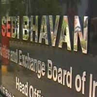 Independent directors can exercise their ESOP : Sebi