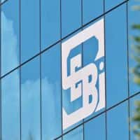 SEBI norms for listing security receipts of ARCs likely by Nov