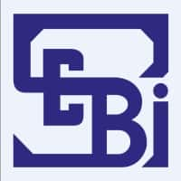 Sebi asks 75 firms to restate a/c on audit red-flags