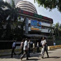 See flat opening led by mixed global cues: ICICIdirect