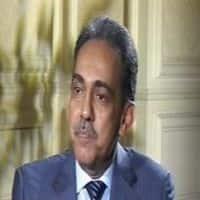 StanChart announces top level rejig; Group ED Shankar quits