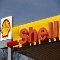 Shell opens 83rd petrol pump in India
