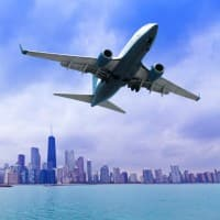 Why you should buy travel insurance online?