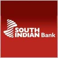 South Indian Bank to raise upto Rs 500 crore through bonds