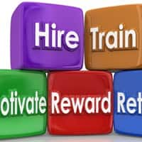 How SMEs can achieve business excellence with HR support?