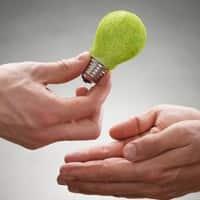 India, EU partnership to boost clean energy initiatives