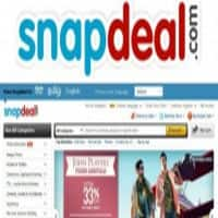 Snapdeal partners Puravankara to sell flats with assured rent