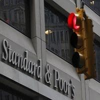 S&P lowers Rolta's rating on missed interest payment