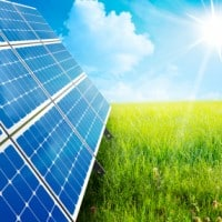 DIAL triples solar power plant capacity at IGI, aims to save