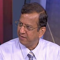Tulsians views on M&M Fin, UltraTech, IndiaBulls Realty, RIL Q4