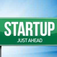 Startup valuations to settle once eco sense takes over