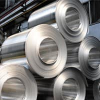 Govt imposes 5-57% anti-dumping duty on cold-rolled steel