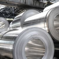 JSW Steel to acquire JSW Praxair Oxygen for Rs 240 cr