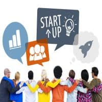 Govt implementing measures for startups at faster pace: DIPP