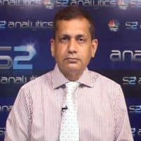 Union Budget 2015: Here are Sudarshan Sukhani's top trading ideas
