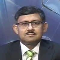 Good time to buy on dips but cautiously, say market experts