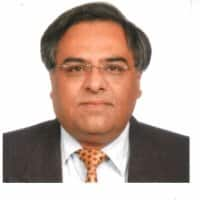 Aiming for 65% mkt share in light hair oil segment: Bajaj Corp