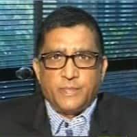 Expect to achieve 25% topline growth: Sintex Ind