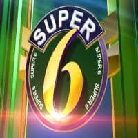 Super Six short term picks for April 29
