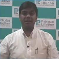 See Lupin's earnings growing only 8-12%: Prabhudas Lilladher