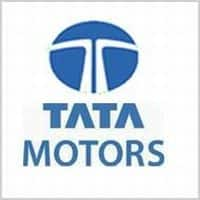 Workers at Tata Motor's Sanand plant go on strike