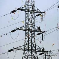 Call drops: Trai rejects telcos' view, slots next test in Apr