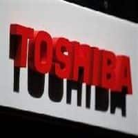 Japan state-backed fund to support Toshiba's restructuring