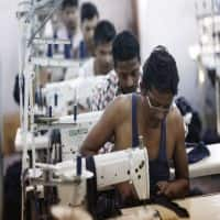 CMAI seeks withdrawal of excise duty on readymade garments