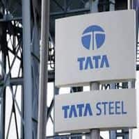 Tata Steel's UK operations still 'not out of the woods': CEO
