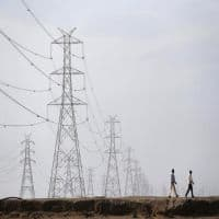 NTPC at 1-yr high, signs MoU with Rajasthan Urja Vikas Nigam