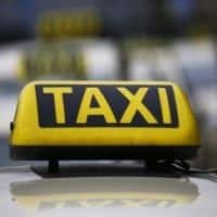 MyTaxiindia raises $1 million from Nihon Kotsu