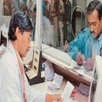 Railway platform ticket to be costlier from April 1